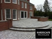 brick-paver-repairs-birmingham-michigan-after