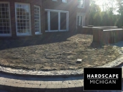 brick-paver-repairs-birmingham-michigan-before