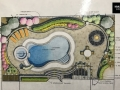 conceptual-landscape-designs-michigan-1