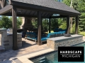 Custom Outdoor Living Space  Troy, MI