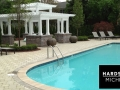 Residential Hardscape Design and Installation in Michigan