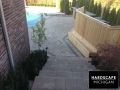 Hardscape and Landscape Design and Installation - Michigan