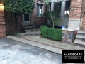 Michigan Hardscape & Landscape Contractor
