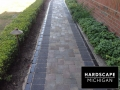 Residential Hardscape & Landscape Contractor in Michigan