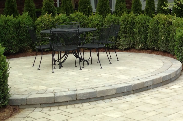 Birmingham Brick Paver Patio Installation: Make The Most Out Of Summer  Events